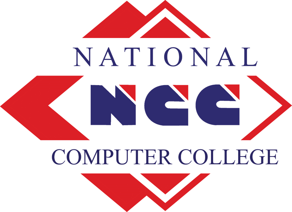 National Computer College
